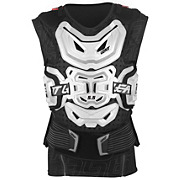 Leatt Body Vest 5.5 2015