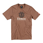 Element Vertical Tee AW14