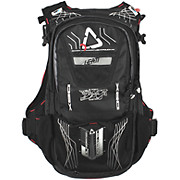 Leatt DBX Cargo 3.0 Hydration Pack 2016
