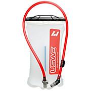 USWE Reversible Elit Hydration Pack