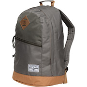 Element Camden Backpack AW14