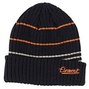 Element Wayne Beanie AW14