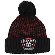 Element Filter Beanie AW14
