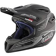 Leatt DBX 6.0 Carbon Helmet 2016