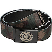 Element Beyond Belt AW14