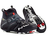 Northwave Extreme Winter GTX Boots SPD 2015
