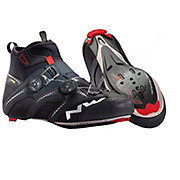Northwave Extreme Winter Road GTX Boots 2015
