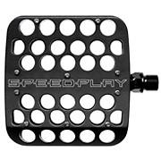 Speedplay Drillium Platform Pedals