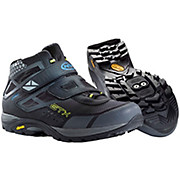 Northwave Gran Canion GTX MTB Boots 2015