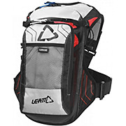 Leatt F4 Hydration Pack 2015