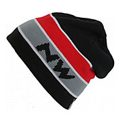 Northwave Corporate Headcover AW14
