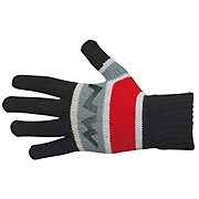 Northwave Corporate Long Gloves AW14