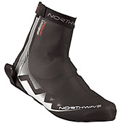 Northwave H2O Winter High Shoecover AW14
