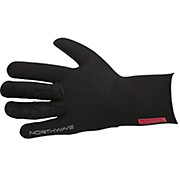 Northwave Neoprene Long Gloves AW15
