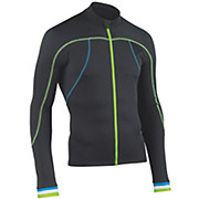 Northwave Sonic Long Sleeve Jersey AW14