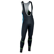 Northwave Sonic MS Bibtights AW14