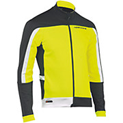 Northwave Sonic Sleeve Protection Jacket AW14