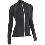 Northwave Womens Long Sleeve Venus Jersey AW14
