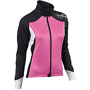 Northwave Womens Venus TP Jacket AW14