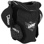 Leatt Fusion Vest 2.0 2015