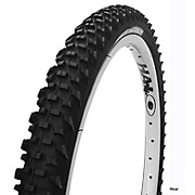 Halo Knobbler 26in Tyre