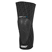 Leatt Knee Guard 3DF Airflex 2015