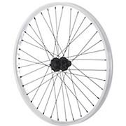 Halo Combat Rear Wheel