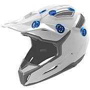 Leatt Turbine - DBX-GPX-MRX Helmet 2017