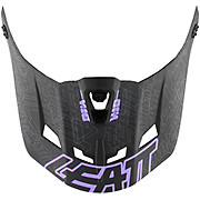 Leatt Replacement Visor - DBX 5.0 Helmet 2016