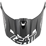 Leatt Replacement Visor - DBX 6.0 Helmet 2016