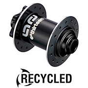E Thirteen TRS+ MTB Front Hub - Cosmetic Damage