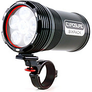 Exposure Six Pack Front Light Mk5