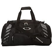 Oakley Large Sport Duffel Bag