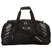 Oakley Large Sport Duffel Bag