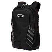 Oakley Tech Sport Backpack