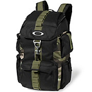 Oakley Dry Goods Backpack