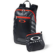 Oakley Packable Lightweight Backpack