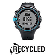 Garmin Swim Watch - Refurbished