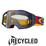 Oakley Airbrake MX Goggles - Cosmetic Damage