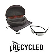 Endura Stingray Glasses - 3 Lens - Ex Display