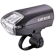 Cateye EL220 5 LED Front Light
