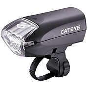 Cateye EL220 5 LED Front Light