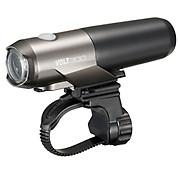 Cateye Volt 300 EL-460 Front Light