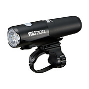 Cateye Volt 700 EL-470 Front Light