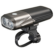 Cateye Volt 1200 EL-1000 Front Light