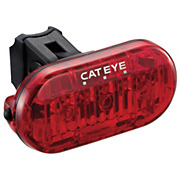 Cateye Omni 3 Rear Light