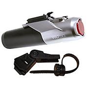 Cateye Volt 50 EL-460 Rear Light