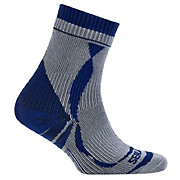 SealSkinz Thin Ankle Length Sock AW15