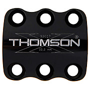 Thomson BMX Stem Replacement Handlebar Clamp