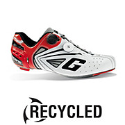 Gaerne Chrono Carbon Shoes - Ex Demo 2014